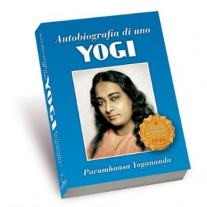 Swami Kriyananda autobiografia-di-uno-yogi