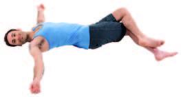 allungamenti laterali 2