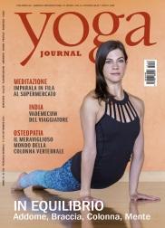 rivista