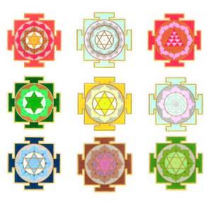 meditazione yantra 2
