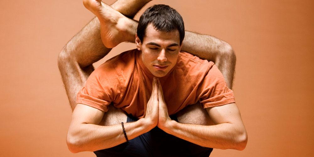 messa yogica 2