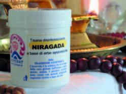 niragada