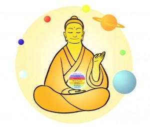 settimana meditata
