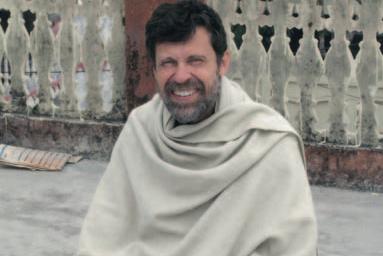 Jacques Vigne 2