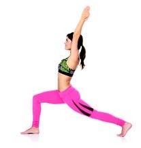 Meditazione in movimento 1