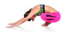 Meditazione in movimento 12