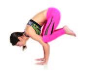 Meditazione in movimento 13
