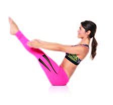 Meditazione in movimento 14
