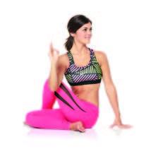 Meditazione in movimento 15