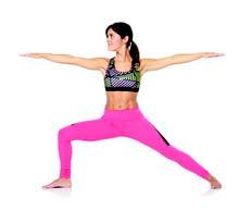 Meditazione in movimento 2