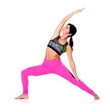 Meditazione in movimento 3