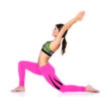 Meditazione in movimento 8