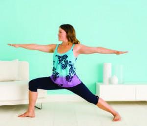 Yoga e peso autoaccettazione 1