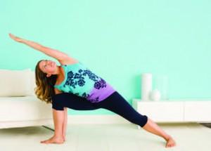 Yoga e peso autoaccettazione 1b