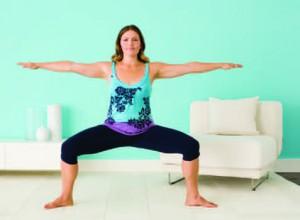 Yoga e peso autoaccettazione 2a