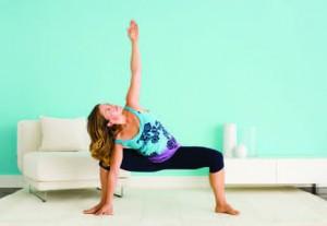 Yoga e peso autoaccettazione 2b