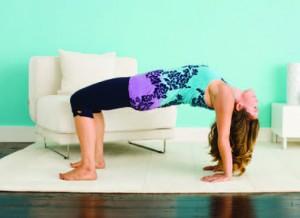 Yoga e peso autoaccettazione 3a
