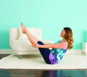 Yoga e peso autoaccettazione 3b