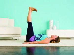 Yoga e peso autoaccettazione 4a