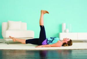 Yoga e peso autoaccettazione 4b