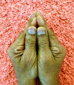 Yoga per lo stomaco