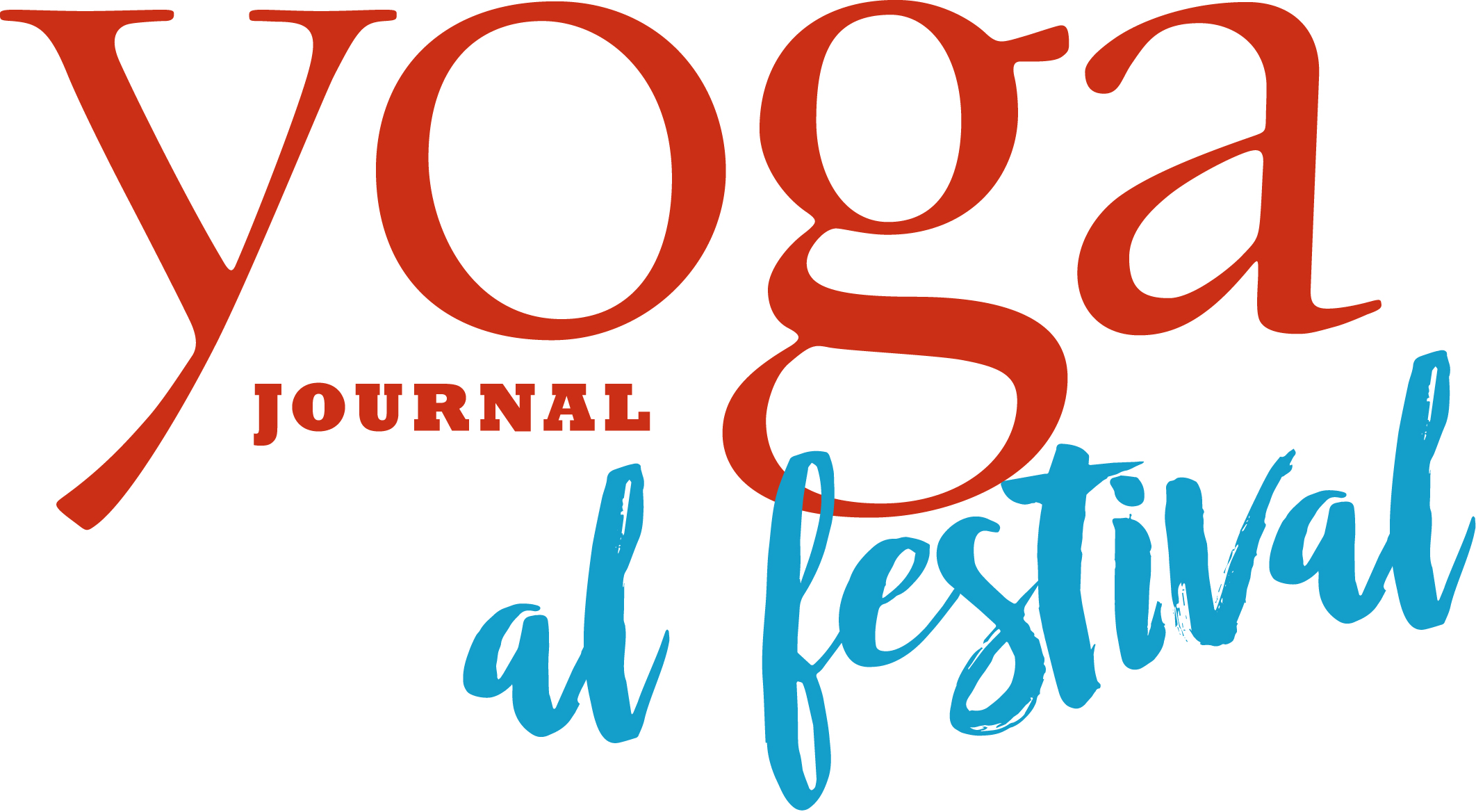YogaJournal al festival_logo.indd