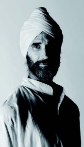anatomia multidimensionale Ram Rattan Singh