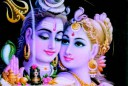 dee dell'amore_Shiva-e-Parvati
