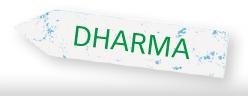 i quattro scopi della vita_dharma