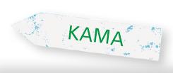 i quattro scopi della vita_kama