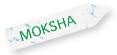 i quattro scopi della vita_moksha