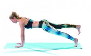 yoga e nuoto 2