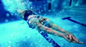 yoga e nuoto