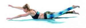 yoga e nuoto 4