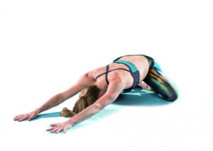 yoga e nuoto 5