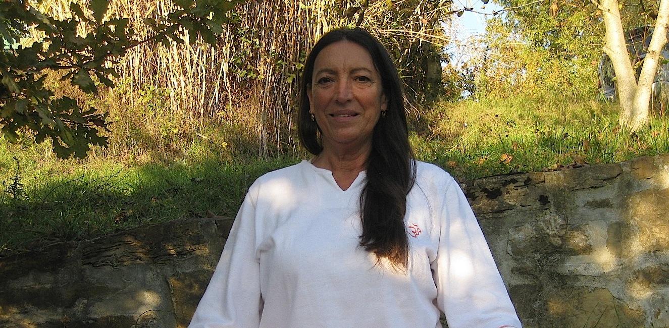 Maestra-Gabriella-Cella-Yoga-Ratna-Piacenza-Bettola-Italia