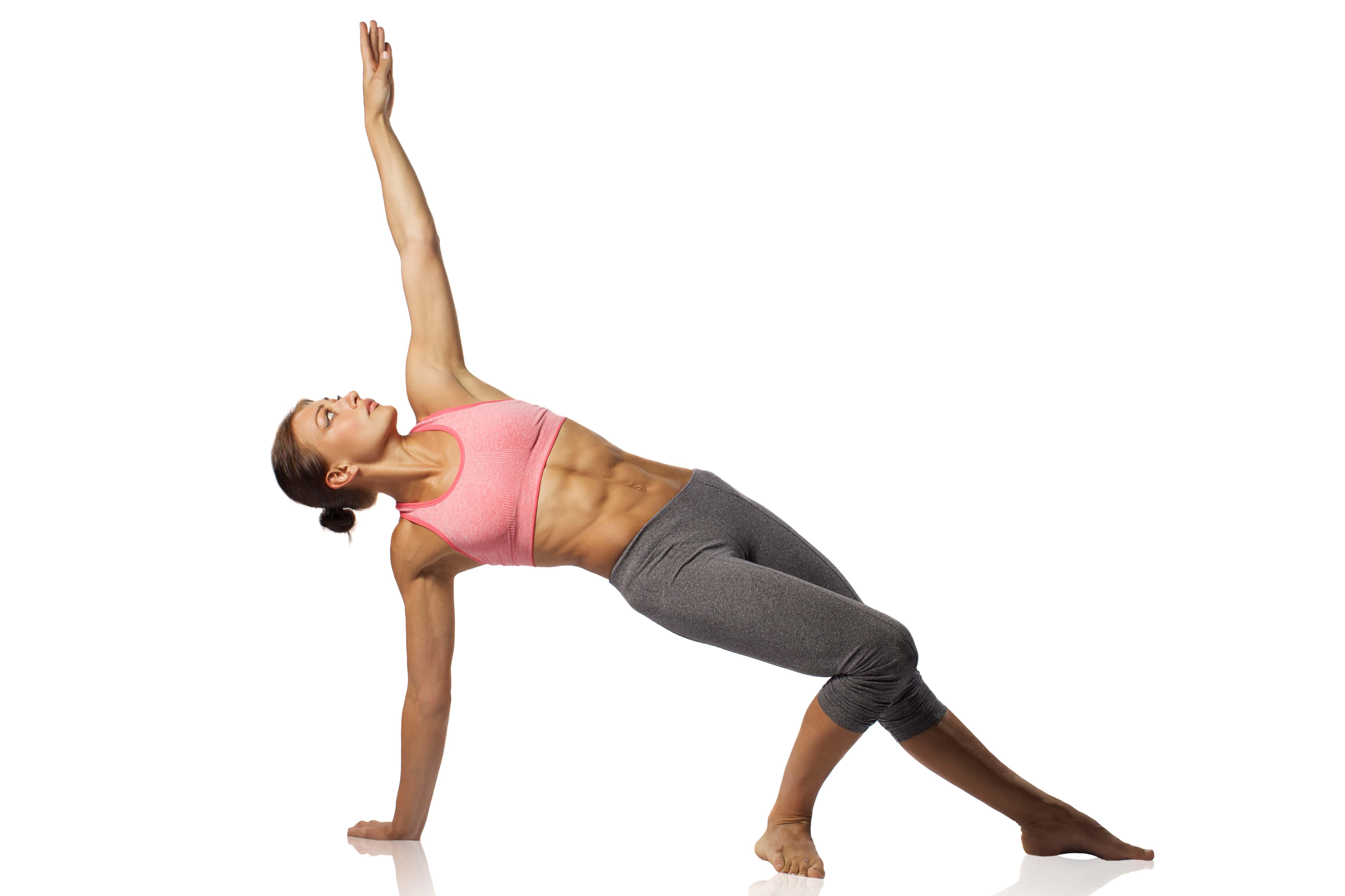 We Love Yoga Zalando