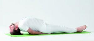 Ananda Yoga 9