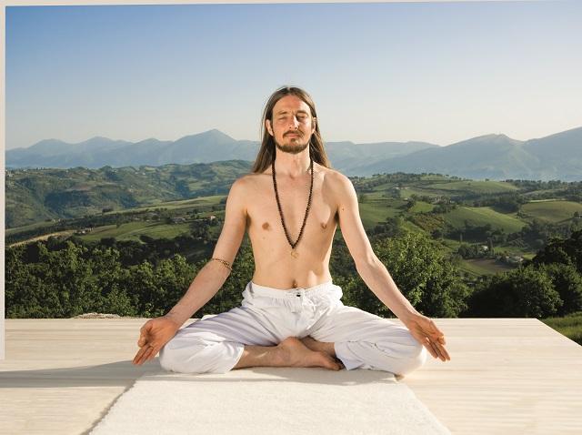 Jayadev-meditazione-Copia