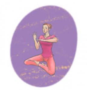 Ram Rattan Singh Roma.Ram Rattan Singh Sistema Nervoso E Immunitario Yoga Journal