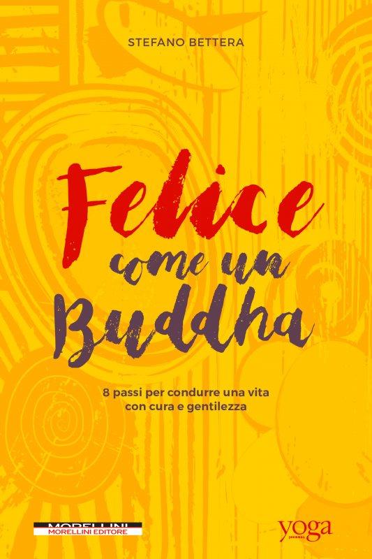 felice-come-un-buddha-409440
