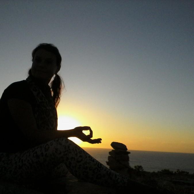meditazione impermanenza
