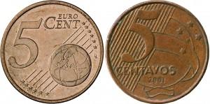 euro_muenzen_5_cent_2007
