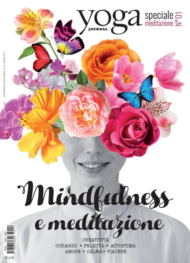 mindfulness-e-meditazione-9788885748019
