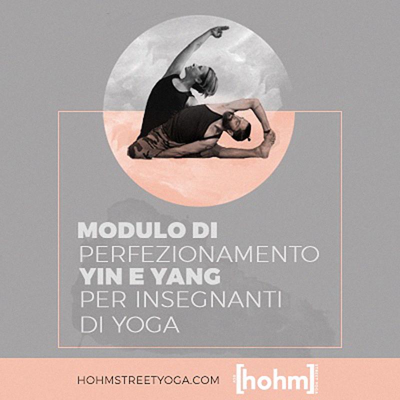 Hohm_yoga_yournal