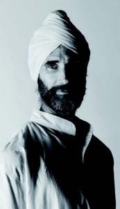 Ram-Rattan-Singh