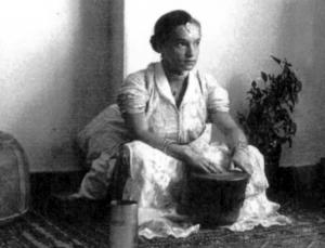 Carla Perotti