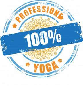 Marchio_professione yoga