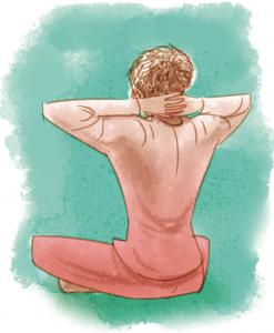 Yoga e Salute 1