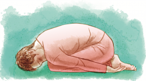 Yoga e Salute Nambino